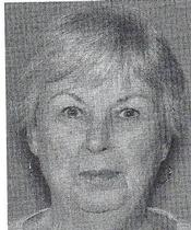 Sharon K. Clearwaters